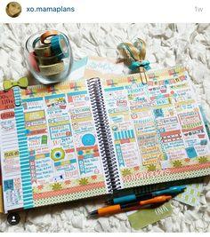#plannerlove #plannergoals #plannernerd #plannergirl