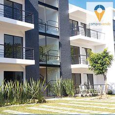GrupoVrain #Casas y #Departamento www.vrainbr.com #Realestate #Realtor #Inmobiliarias #Inmuebles #Mexico #Hogar #Familia #Arquitectura #ComproYVendo  #Plusvalia #Patrimonio #Inversión #Cuernavaca #Morelos