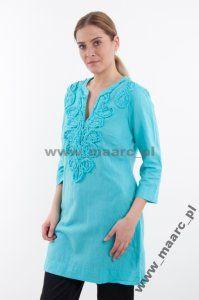 BODEN summer linen tunic for sale
