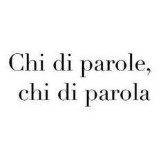 Dove stanno quelli di parola??? Italian Phrases, Italian Quotes, Tumblr Quotes, Jokes Quotes, The Ugly Truth, Life Quotes To Live By, Truth Hurts, Inspiring Quotes About Life, Sentences