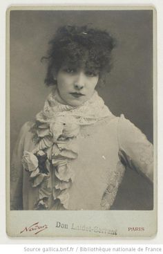 """One should hate very little, because it's extremely fatiguing. One should despise much, forgive often, and never forget. Pardon does not bring with it forgetfulness; at least not for me."" Sarah Bernhardt"