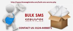 Dheer Software Solutions is a leading Bulk SMS Service Provider in Ahmedabad. Dheer Software Solutions has been providing SMS based services for over 4 years. DSS is provider for customized SMS solutions, with clients ranging from big Corporate and M. Send Text Message, Text Messages, Mobile Marketing, Marketing Tools, Digital Marketing, Thing 1, Place Card Holders, Ahmedabad, Mumbai