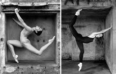 dance photography from  dance like nobody is looking