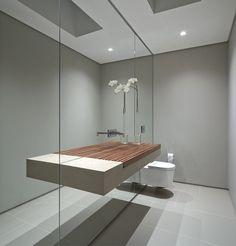 Chamber 4