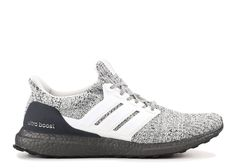 c6925b20b Details about NEW ADIDAS ULTRABOOST 4.0 OREO BB6180 COOKIES AND CREAM LTD