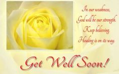 Share this on WhatsAppSome find it hard to write get well soon messages and wishes. It's not easy to find the perfect get well messages [. Get Well Soon Meme, Get Well Soon Messages, Get Well Soon Quotes, Get Well Wishes, Get Well Cards, 20th Birthday Wishes, Christian Birthday Wishes, Birthday Wishes Greetings, Happy Birthday Quotes