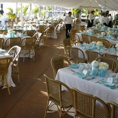 CAYMAN BANQUETS & CATERINGS The history and charm of the http://www.grandoldhouse.com with a modern twist of the spacious waterfront deck and stunning views of the Caribbean sea will sure impress your guests near and far.