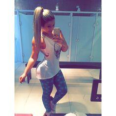 Camila Braga  @camilabraaga Instagram photos | Websta