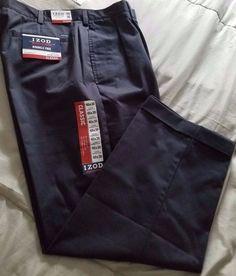 NEW Izod American Chino wrinkle free khaki pants size 40x30 #Izod #KhakisChinosCheck out NEW Izod American Chino wrinkle free khaki pants size 40x30 #Izod #KhakisChinos http://www.ebay.com/itm/NEW-Izod-American-Chino-wrinkle-free-khaki-pants-size-40x30-/263032662707?roken=cUgayN&soutkn=7uaUvd via @eBay