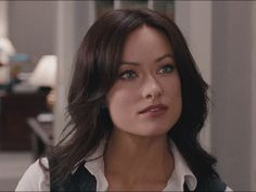 New party member! Tags: olivia wilde dumped are you breaking up with me