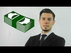 How To Make Money With Facebook 2017 - Real Proof $ 2,768.68 A Day Makin...