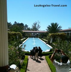 Getty villa #GettyCenter #GettyVilla #Getty #Villa #GettyHouse #LA #LosAngeles #Famous #Fame #Travel #Tour #LimoService #LimoCars #Limo #LALimo #Sky #Trees #Beach #Nature #Fun #Private #LAX #Airport #City #Amazing #Amercian #Limousine #Service #2013 #2014 #Holiday #Christmas #Wedding #Traveling #Weekend #Honeymoon #New #Photos #Pics #Love #CarService #Car #Birthday #Party #Occasion