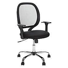 Office Chair - John Lewis - £99