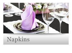 Get all the shapes of tablecloths, Round, rectangular or square, whichever table you are using, Your wedding linen exquisite range of table linen will bring elegance and sophistication in your wedding table arrangements.Your Wedding Linen is your ultimate online source of table linen including wedding tablecloths.
