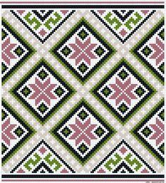Smøyg – Vevstua Bull-Sveen Diy And Crafts, Cross Stitch, Cushions, Towels, Throw Pillows, Punto De Cruz, Toss Pillows, Seed Stitch, Pillows