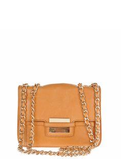 14 Best Handbags!!! images  bb6253cb23e2b