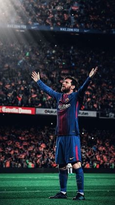 Here you can find most impressive collection of Lionel Messi Photos to use as a background for your iPhone and Android device. Messi Y Cristiano, Cr7 Messi, Messi Vs Ronaldo, Messi 10, Barcelona Fc, Lionel Messi Barcelona, Barcelona Football, Leonel Messi, Football Messi