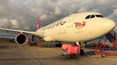 http://worldnews.easybranches.com/travel/business-traveller/virgin-atlantic-takes-ex-air-berlin-a330-aircraft-644791
