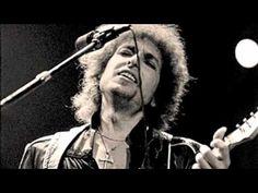 10 Great Forgotten Bob Dylan Tracks :: Music :: Lists :: Bob Dylan :: Paste