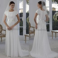 Bridal Collection 1 The Hitching Post Modest Wedding Dresses Southern California Pinterest