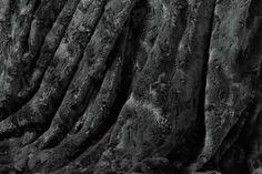 Carma Lamm - Kunstfelldecke 130x180 cm  grey : Lamm - Kunstfelldecke 130x180 cm  grey der Marke Carma bequem online kaufen bei IchLiebeDesign.de. Sichere Zahlung, Schnelle Lieferung!