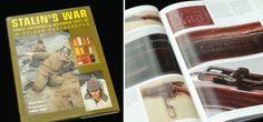 Stalins Krieg: Soviet Uniformen und Militaria Shops, War, Tents, Retail, Retail Stores