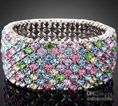 http://www.dhresource.com/albu_178563888_00-1.0x0/glitter-jewelry-alloy-beautiful-faced-colorful.jpg
