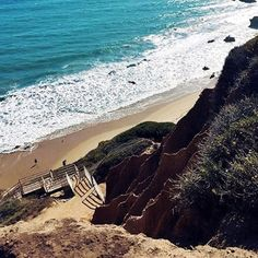 Obsessing over @alexanderkenton's vacation to #California! #wanderlust Reposted Via @aollifestyle: www.aol.com/lifestyle/