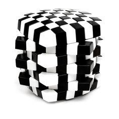 V-CUBE™ 7 Illusion