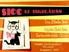 Textiles, Budapest, Youtube, Childhood Memories, Animation, Album, Comics, Retro, Puppet