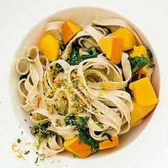 Die Migros und Saisonküche bieten Ihnen verschiedene Rezepte zum nachkochen oder um sich inspirieren zu lassen. Probieren Sie es einfach aus.