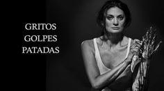 VIOLENCIA DE GENERO 2013