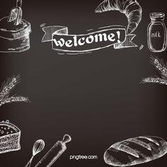 Flourish Twinkling Confetti On Black Background Cake Background, Cartoon Background, Food Backgrounds, Simple Backgrounds, Menu Saint Valentin, Diwali Poster, Simple Background Images, Baguette Bread, Food Menu Design