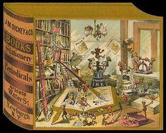 DickeyBooks150