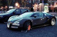 Bugatied  #bugatti