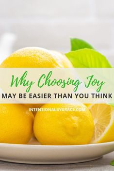 Why Choosing Joy in Trials Might Be Easier Than You Think - Intentional By Grace Christian Women, Christian Living, Christian Life, Bible Study For Kids, Biblical Womanhood, Joy Of The Lord, Words Of Encouragement, Christian Encouragement, Choose Joy