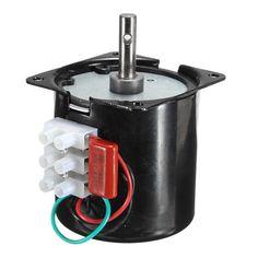 Active Components 800-1000kv Ultra High Voltage Pulse Generator Dc Super Arc Ignition Coil Module 3.7-7.4v 4a High Voltage Transformer Inverter