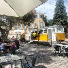 Banana Café Eléctrico