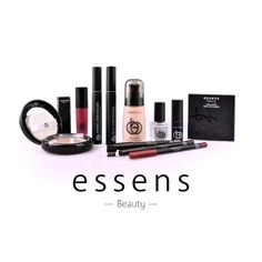 use my sponser id 1010032947 to register today The Perfume Shop, Fm Cosmetics, Company Id, Top Perfumes, Business Offer, Fragrance, Lipstick, Beauty, Join