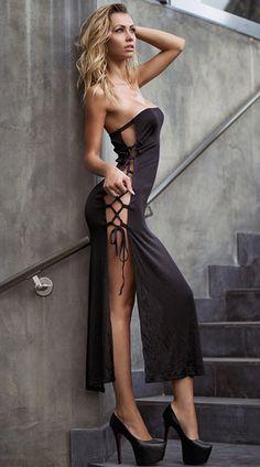 49 Best Dresses images in 2019 | Ballroom Dress, Fashion dresses ...