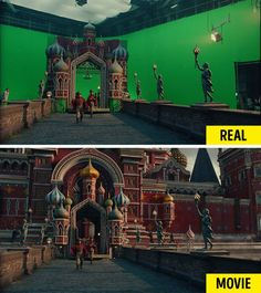 Famous Movie Scenes, Famous Movies, Dawn Of The Planet, Planet Of The Apes, Peregrine's Home For Peculiars, The Shape Of Water, Crimes Of Grindelwald, Home For Peculiar Children, Days Of Future Past