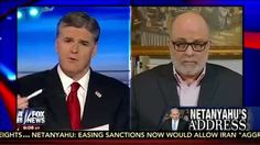 Mark Levin on Hannity: I am scared to death with this president in office » The Right Scoop -