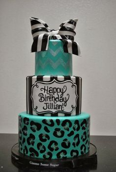 great cake!!