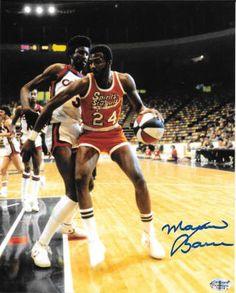Pro Basketball, Basketball Leagues, Basketball Pictures, Basketball Legends, Basketball Players, Bob Pettit, Oscar Robertson, Kentucky Colonel, Basketball Photography