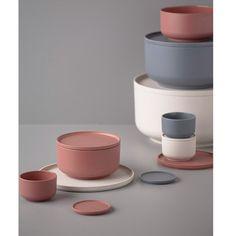 Zone Denmark Peili schaal Xlarge Ceramic Tableware, Ceramic Clay, Ceramic Pottery, Ceramic Decor, Kitchenware, Food Containers, Artisanal, Interior Design Living Room, Industrial Design