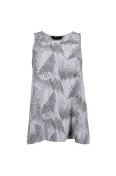 The best of what's new! Shop the Amelia Tank in stores and online now www.decjuba.com.au