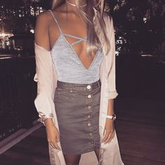 Find More at => http://feedproxy.google.com/~r/amazingoutfits/~3/SHwYfJUCS_Q/AmazingOutfits.page