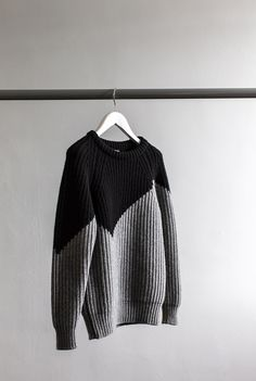 feb4287851c3 Stan's Style Blog Cereal Magazine, Minimal Fashion Style, Minimalist  Fashion, Cardigans, Sweaters