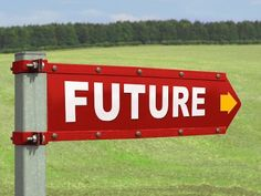 40 Ways Education Technology Will Be Used In The Future