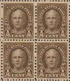 Nathan Hale Set of 4 x 0.5 Cent US Postage Stamps NEW Scot 653 . $9.95. Nathan Hale Set of 4 x 0.5 Cent US Postage Stamps NEW Scot 653